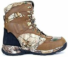 "Pro-Line MAMOUTH Realtree Xtra Camo Hunting Boot 11"" - Insulated 2000 Grams"