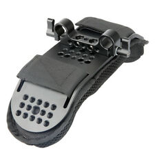 NICEYRIG DSLR Shoulder Pad Shoulder Rig Mount for Video Camcorder Camera DV/DC