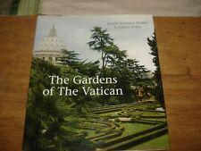 The Gardens of the Vatican, Dobbs, Kildare, Kooluris Dobbs, Linda,H/B 2009