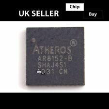 Atheros AR8152-B AR8152 Pci-e IC chip Fast Ethernet Controller