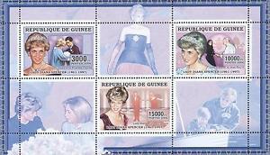 (223876) Royalty, Diana, Guinea