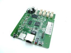 GOOD WORKING USED Bitmain Antminer V9/Z9Mini Controller Board 3 mth warranty aaa