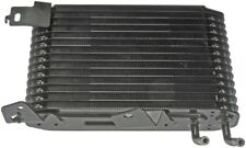 FITS 1999-2003 LEXUS RX300 AUXILIARY AUTOMATIC TRANSMISSION OIL COOLER