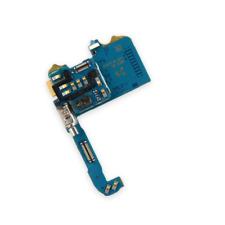 Samsung Gear 2 Smartwatch Main Board Motherboard Replacement Repair Part