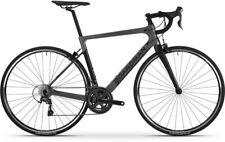 Boardman SLR 8.9c Size XL Carbon Frame Mens Road Racing Bike Bicycle