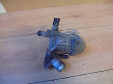 MITSUBISHI SPACE STAR 2004 1.3 ALLOY THERMOSTAT HOUSING