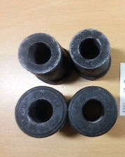 KIA K2700 2006-2011 GENUINE BRAND NEW  REAR SPRING REAR BUSHES X4