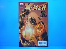 X-Men #185 of 275 1991-2012 Marvel Comics Uncertified