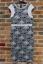 Karen Millen Viscose Stretch, Bodycon Regular Dresses for Women