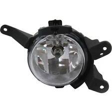 New Fog Light (Passenger Side) for Chevrolet Cruze GM2593300 2011 to 2014