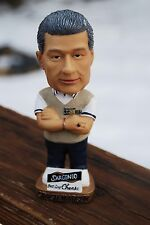 Tim Marcum Tampa Bay Storm Arena Football coach bobblehead