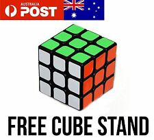 Moyu MF3 3x3 Puzzle Cube, Magic Cube, Smooth, High Quality, Speed Cube Puzzle