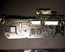 IBM 54G0468 39G9749 315698Y KEYBOARD CONTROL CARD THINKPAD 700C