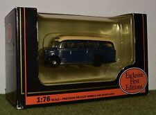 EXCLUSIVE FIRST EDITIONS EFE BUS/COACH 20124 BEDFORD OB MIDLAND GENERAL
