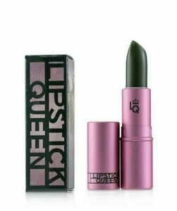 Lipstick Queen L50050 Frog Prince Lipstick - 3.5g