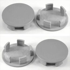 Alloy wheel center caps centre universal rim hub cap 54x47mm Fits Vauxhall Opel