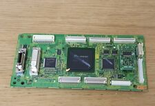 "Control Board for Pioneer 43"" Plasma TV PDP-436PE/ANP2098-E"