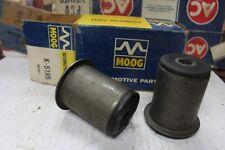 NOS MOOG REAR SUSPENSION CONTROL ARM BUSHING K-5195 OLDSMOBILES 1964  (156)