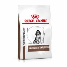 More details for royal canin vet diet gastrointestinal puppy food all sizes dry/tin - best price!