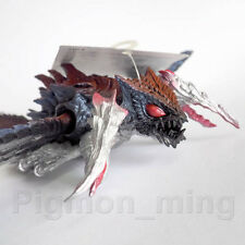 Bandai 2000 Godzilla 6'' Scale Theater Exclusive Figure kaiju Monster Megaguirus