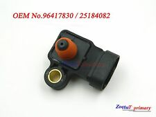 New MAP Sensor 96417830 / 25184082 For Chevrolet Nubira Kombi 1.8 2004 -2010