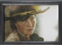 2014 Cryptozoic The Walking Dead Season 3 Part 1 #GF-01 Lost Youth Card