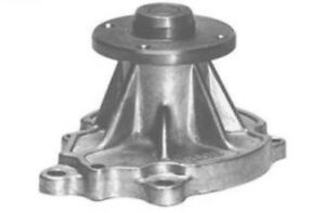 WATER PUMP FOR NISSAN 280 ZX/ZXT 2.8 HGS130 (1978-1983)