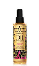 Matrix Oil Wonders Egyptian Hibiscus Color Caring Oil 150ml