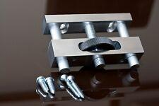 Custom Adjustable cheek rest riser comb stock
