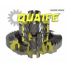 Quaife F23 Limited Slip Differential ATB LSD Vauxhall Astra MK4 GSI - Diff only