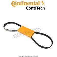 Goodyear Timing Belt For Porsche 944 89 88 87 924 86 85 84 83