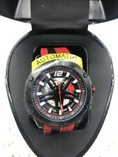 INVICTA S1 RALLY RACE TEAM MENS AUTOMATIC 50MM - MODEL 28297