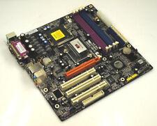 ECS P4M800PRO-M478 VGA WINDOWS 8 DRIVERS DOWNLOAD