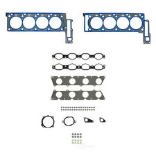Engine Cylinder Head Gasket Set Fel-Pro HS 26613 PT