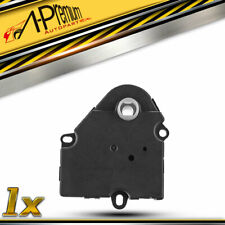 A-Premium 1xX Heater Air Blend Door Actuator for International Lonestar 604-5107