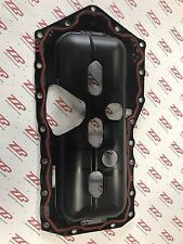 ZZP 3800 3.8L GM Oil Pan Gasket 1996-2008 Grand Prix, Camaro, Regal Monte Carlo