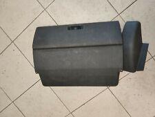 Original VW T4 Handschuhfach Staufach Ablage Fach Glove Box 701857095