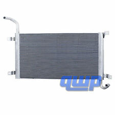 For 06-12 Land Rover Range Rover Sport Supercharged 4.2L 5.0L Radiator LR009007