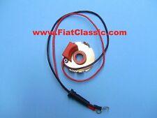 Fiat/Seat 600/770 und Zastava 750 (Klassiker) Kontaktlose, elektronische Zündung