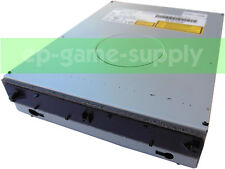 Disc Drive For Microsoft Xbox 360 Slim LG Hitachi DL10N