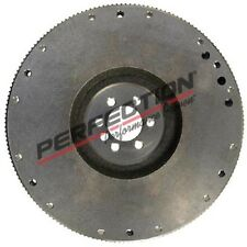 Flywheel  Brute Power  50-6565