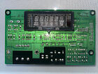 New GE Whirlpool Wall Oven Microwave Control Board WB27T10463 WB27T10463RGE photo