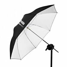 Profoto Photo Studio Umbrellas