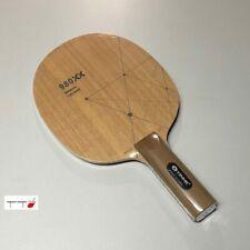 Yinhe Defensive Table Tennis Blade 980XX