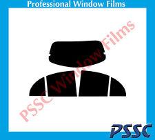 Si Adatta Nissan Micra 5 PORTE Tratteggio 11-Corrente pre taglio Window Tint/Window Film/Limousine