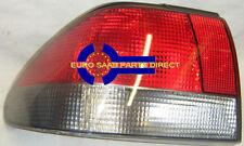NEUF SAAB 900 N/S Feu arrière 1994 - 1998 4468955 3D 5D à gauche