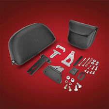 Victory 2010 & Newer Cross Country/Tour/Roads Magnum Insert Backrest (30-108)