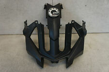F  CAN AM RENEGADE 800 R  2007- 2011  OEM  FRONT LOWER COVER