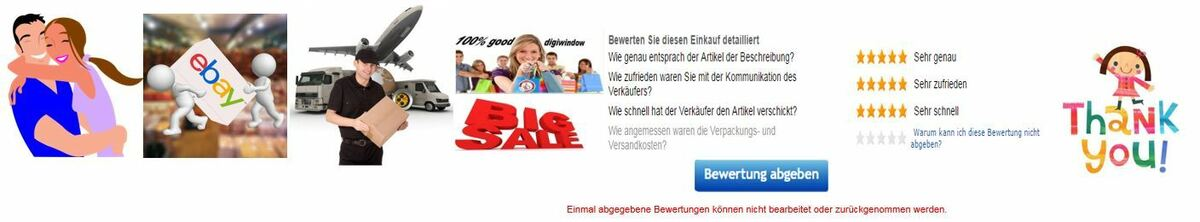 MyMobile Elektronic Deutschland