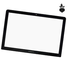 "LCD SCREEN DISPLAY GLASS PANEL COVER MacBook Pro 13"" A1278 2009 2010 2011 2012"